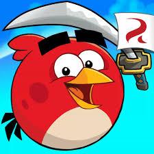 angry birds fight angry birds wiki fandom powered wikia