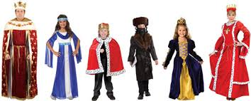 Jewish Halloween Costume Purim Costumes Sale Costume Craze Blog