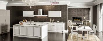 Cucine Scic Roma by Best Cucine Berloni Moderne Prezzi Images Design U0026 Ideas 2017