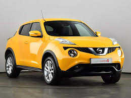 nissan juke what car used nissan juke cars for sale in hexham northumberland motors