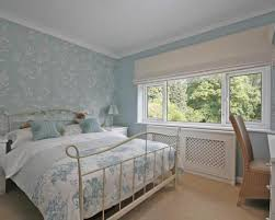 bedroom blind how to choose the perfect blinds for your bedroom