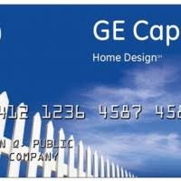 who accepts home design credit card home design credit card
