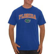 florida gator fan gift ideas florida gators fan shop