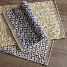 madison park spa cotton reversible bath rug free shipping on