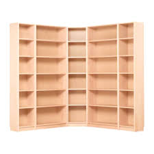 bathroom charming wanted bookcase open book kids shelf ikea