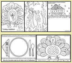 53 thanksgiving journal prompts for thanksgiving children