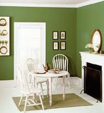 behr tate olive paint color for office new house