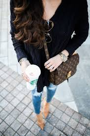 best black friday deals for clothing 2017 116 best fashion trends images on pinterest lv handbags louis