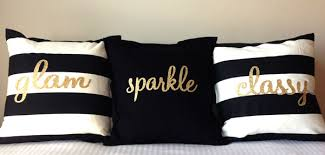 pillows with quotes bellagrey designs august 2015