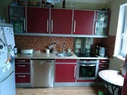 gebrauchte einbauküche top gebrauchte einbauküche inkl e geräte lieferung kostenlos