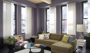 living room green color schemes for living room regarding living