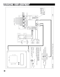 the wiring diagram for reversing a 110 v electric motor with best