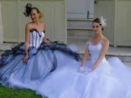 robe de mariã e chez tati la collection tati mariage 2012 par mariage