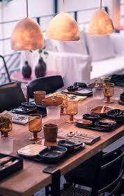 restaurant la cuisine merci 111 bd beaumarchais magasin mode maison