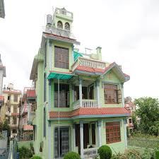 House Design Pictures Nepal Eco Homestay Updated 2017 Prices U0026 Guest House Reviews
