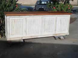 Recycled Kitchen Cabinets For Sale Custom Countertops Kitchen Counters Custommade Com