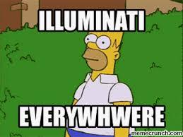 Illuminati Memes - image gif w 400 c 1
