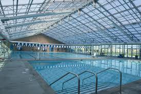 mike shellito indoor pool sacramento a list