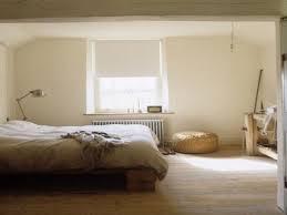 bedroom rustic rustic country bedrooms romantic rustic cabin modern rustic bedroom ideas rustic country bedroom ideas