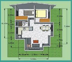 house design plans 50 square meter lot pretty design 4 100 sqm house plans 60 designs homeca