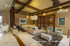 House Designers In Pakistan Luxury Interior Design And Consultant Company Global Joinery Company