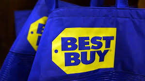 wii u black friday 2014 best buy black friday 2014 sales 10 best deals