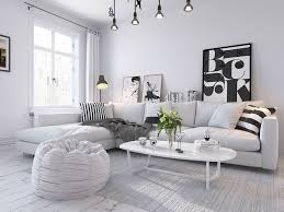 scandinavian homes interiors designs by style black and white scandinavian home design