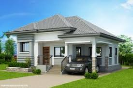 Pinoy House Designs Plan Your House With Us Affordable House Design Ideas Philippines