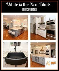 Design Your Own Backsplash by Best 25 Virtual Kitchen Designer Ideas On Pinterest Kitchen