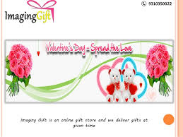 presents delivery selecting an online presents delivery services in india