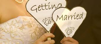 pre wedding quotes questions to ask before marriage marriage