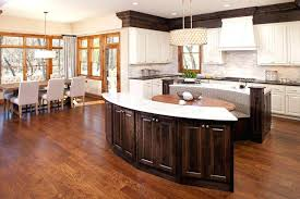 this is kitchen corner table set u2013 boldventure info