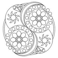 pin by mary ann luksic on coloring pages pinterest mosaics