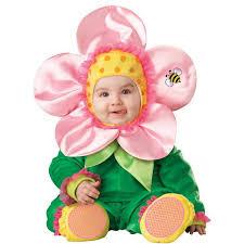 Angel Halloween Costumes Flower Angel Halloween Costume Infant Baby Romper Toddler Jumpsuit