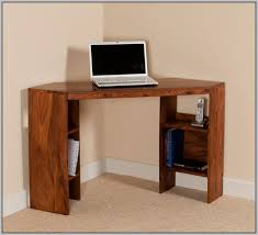 Corner Computer Desks For Home Creative Of Corner Computer Workstation Desk Coolest Home Office
