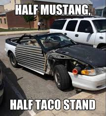 mustang car quotes fixing mustang pictures quotes memes