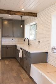 what is subway tile 14 tips for incorporating shiplap into your home subway tile