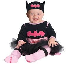 newborn costumes infant batgirl costume batgirl baby costume