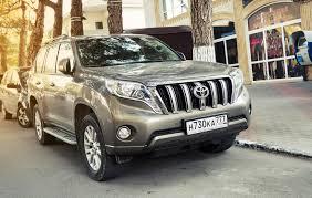 toyota site import auto repair in orlando fl jdm toyota u0026 honda specialist