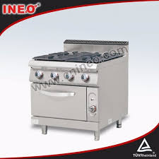 Gas Cooktop Dimensions European Gas Stove European Gas Stove Suppliers And Manufacturers