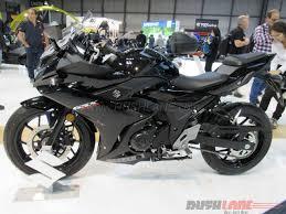 suzuki motorcycle 150cc suzuki 150 cc adventure bike in the works based on gsx r150