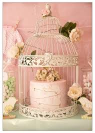 bird baby shower birdie bird baby shower dessert table on anders ruff