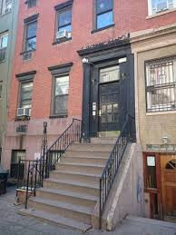320 east 19th st in gramercy park sales rentals floorplans
