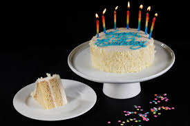 order birthday cake order to ship birthday cakes we take the cake online store
