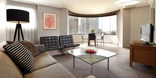 apartment picture adina serviced apartments sydney cbd tfe hotels