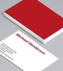 visitenkarten designer designvorlagen für visitenkarten durchstöbern moo deutschland