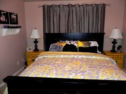 hobby lobby home decor bedroom excellent modern grey and yellow bedroom ideas home