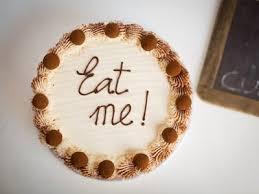 Celebration Cakes Birthday U0026 Celebration Cakes Cuckoo U0027s Bakery Edinburgh U0027s
