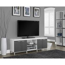 60 best flat diy images spacious tv equipment stand of 32 best modern images on