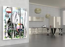 amazing home design 2015 expo trend 11 amazing new radiators for heating up the home with